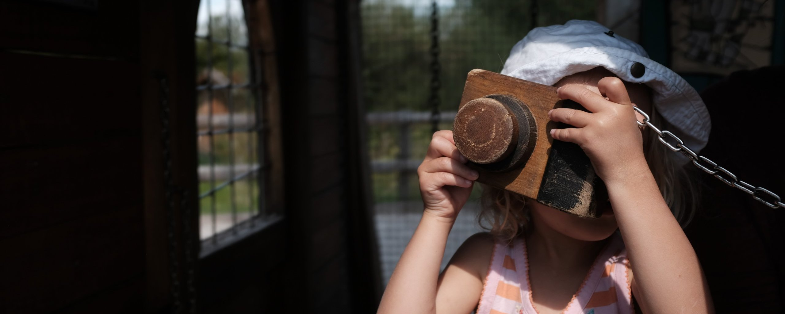 Die beste Kamera für Streetfotografen